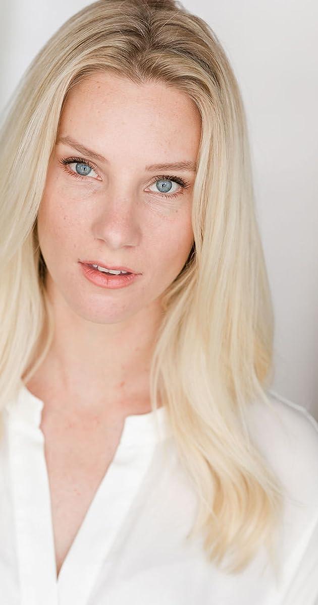 Heather Morris - IMDb