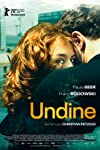 'Undine' Builds New Structures Upon the Old
