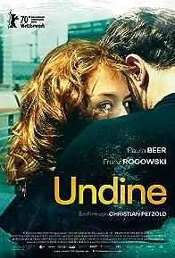 Primary photo for Undine
