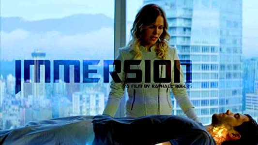 Immersion movie free download in hindi