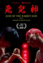 Kiss of the Rabbit God