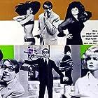 Con rispetto parlando (1965)