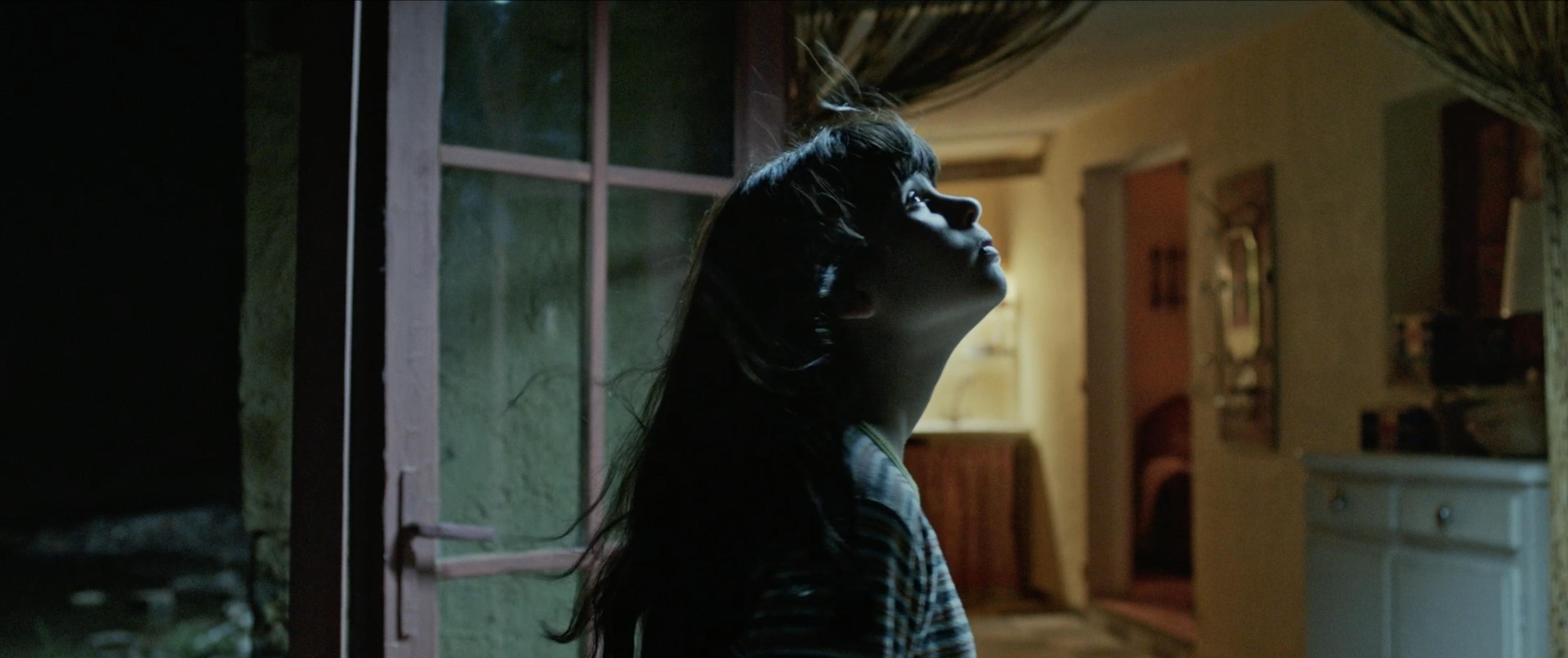 Menina (2017)