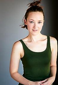 Primary photo for Jessica Erin Martin