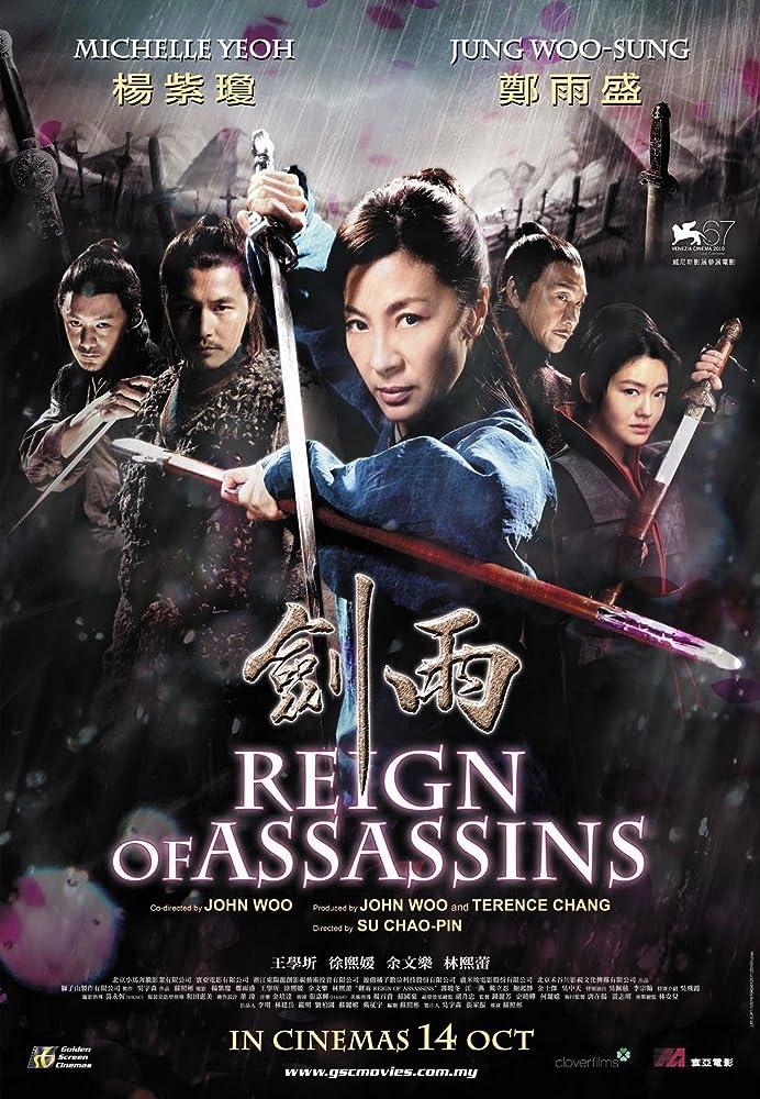 Reign.Of.Assassins.2010.720p.BluRay.DD5.1.x264-EbP