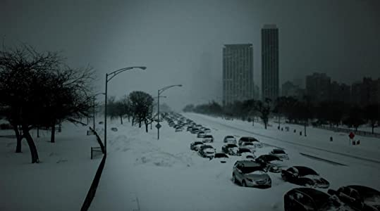 Trapped on Lakeshore Drive in hindi free download
