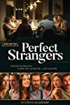 Italian Hit 'Perfect Strangers' Set for Arabic Remake