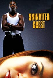 Uninvited Guest (1999) An Invited Guest 720p
