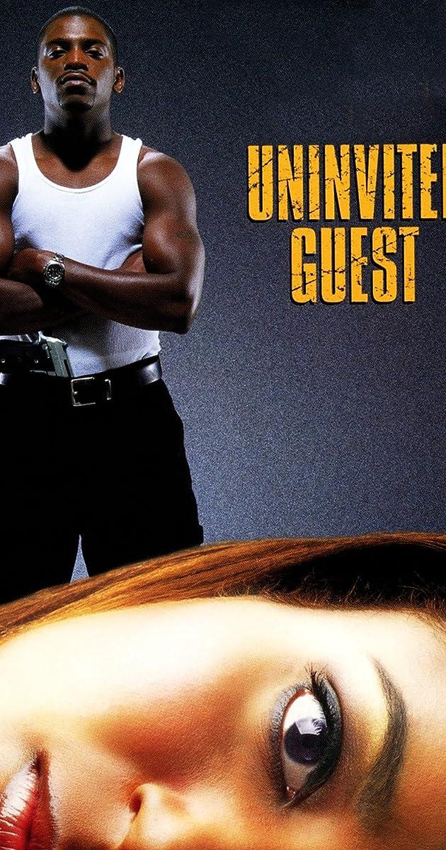 Uninvited Guest (1999) Subtitles