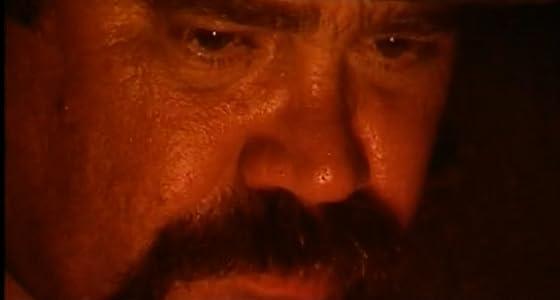Movie hd trailer downloads Yamaji man by none [HDR]