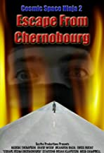 Escape from Chernobourg