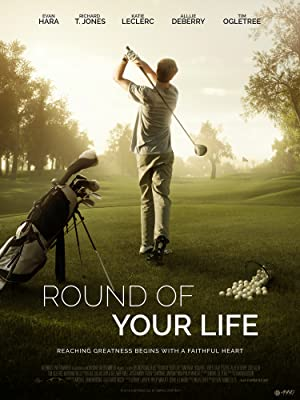 Round Of Your Life full movie streaming
