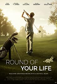 Round of Your Life (2019) 720p