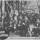 Charlie Barnet, Jan Garber, Nan Wynn, Jan Garber's Orchestra, and Charlie Barnet and His Orchestra in Jam Session (1944)