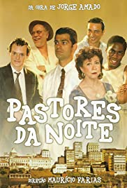 Pastores Da Noite Tv Mini Series 2002 Imdb
