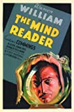 The Mind Reader poster thumbnail