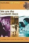 We Are the Lambeth Boys (1959)