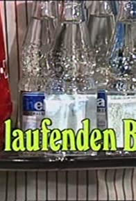 Primary photo for Am laufenden Band