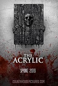 The Acrylic (2019)