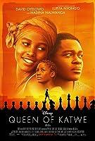 逐夢棋緣,Queen of Katwe