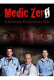 Medic ZerØ