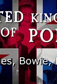 Primary photo for United Kingdom of Pop
