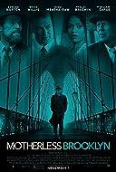 popcornflix Motherless Brooklyn [2019] Full Movie Stream Free MV5BNzQ0Mjk1YjItNWI1Ny00NWE2LWFlYTAtYjViY2YzMTVlOGVmXkEyXkFqcGdeQXVyMTkxNjUyNQ@@._V1_UY190_CR0,0,128,190_AL_