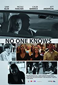 No One Knows (2012)