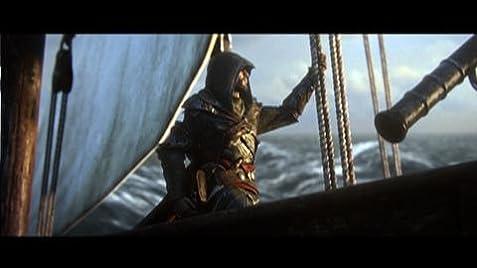 Assassin S Creed Revelations Video Game 2011 Imdb