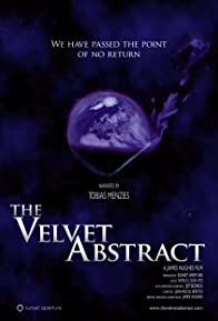 Primary photo for The Velvet Abstract