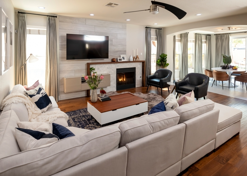 Property Brothers Forever Home Tv Series 2019 Photo Gallery Imdb,Hollywood Regency Style Chair