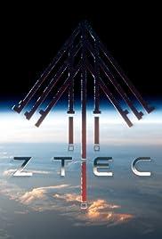 Aztech Poster