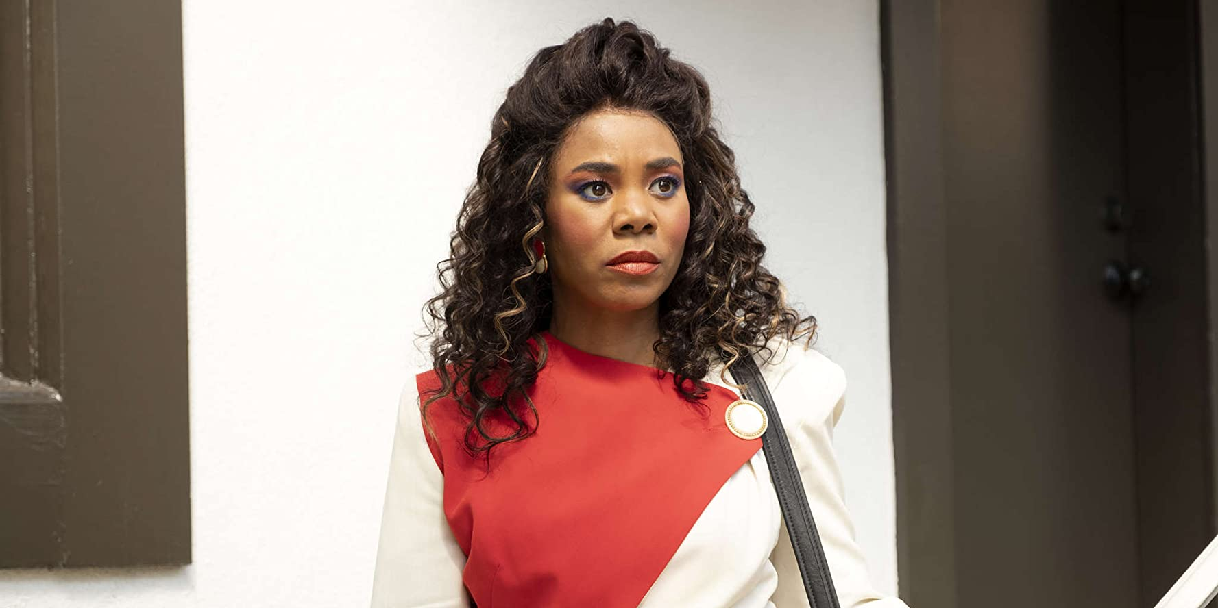 regina hall moviesregina hall insta, regina hall фильмы, regina hall movies, regina hall 2019, regina hall age, regina hall scary movie, regina hall the best man, regina hall mother, regina hall wikipedia, regina hall height, regina hall imdb, regina hall filme, regina hall films, regina hall twitter, regina hall scary movie 2, regina hall about last night, regina hall scary movie interview, regina hall facebook