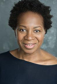 Primary photo for Doreene Blackstock