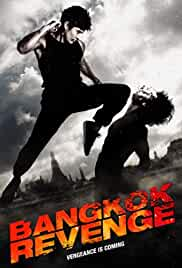 Watch Movie  Bangkok Revenge (Rebirth)(2011)