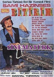 itunes top downloads movies Bitirim Turkey [480x854]