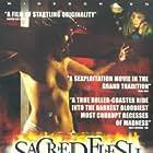 Sacred Flesh (2000)