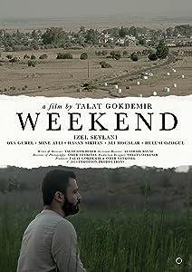 💕 300mb movies dvdrip free download Weekend [HDRip] [movie
