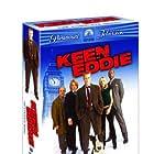 Keen Eddie (2003)