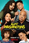 'All About the Washingtons' Canceled by Netflix