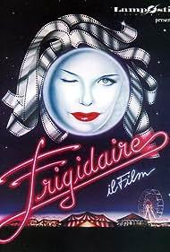 Frigidaire - Il film (1998)