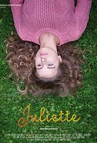 Giulia Gelot in Juliette (2016)