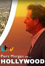 Piers Morgan On...