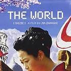 Shijie (2004)