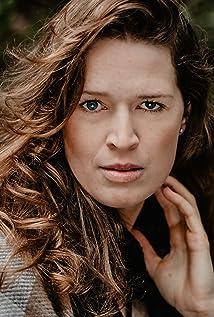 Sandra Wentland Picture