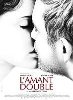 雙重情人,L'amant Double,double lover,雙面愛人