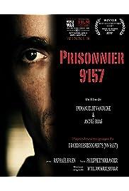 Prisonnier 9157