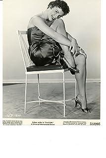 Colleen Miller New Picture - Celebrity Forum, News, Rumors, Gossip