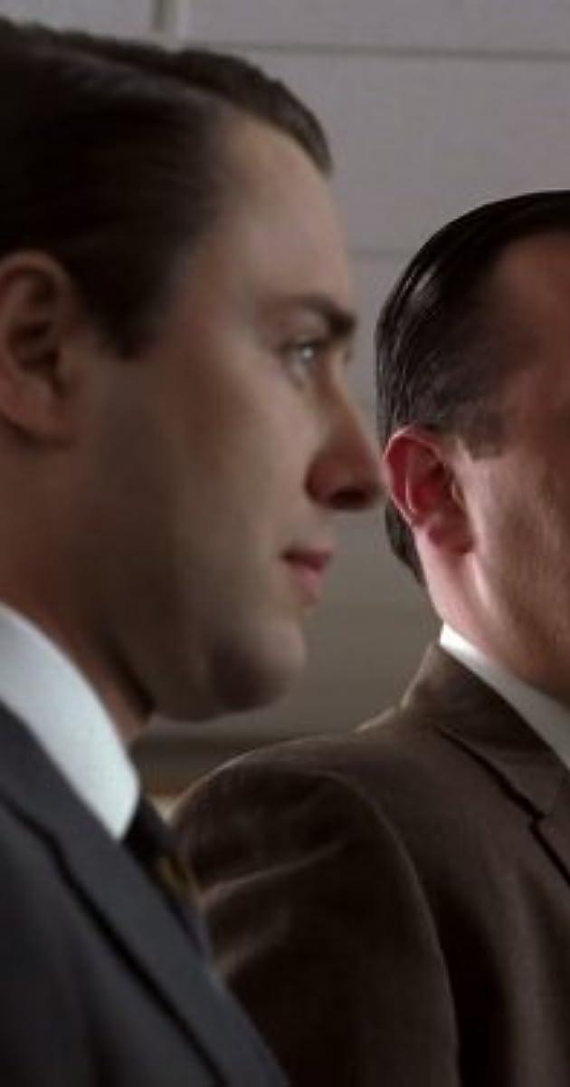 Mad Men Nixon Vs Kennedy Tv Episode 2007 Quotes Imdb