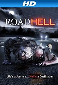 Primary photo for Road Hell